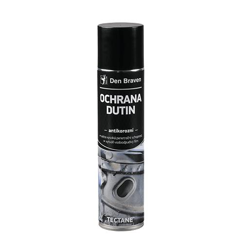 Den Braven TA40601 Ochrana dutin, sprej 400 ml