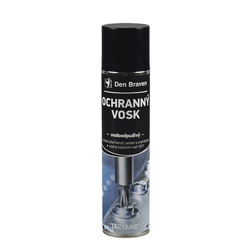 Den Braven TA30501 Ochranný vosk, sprej 400 ml