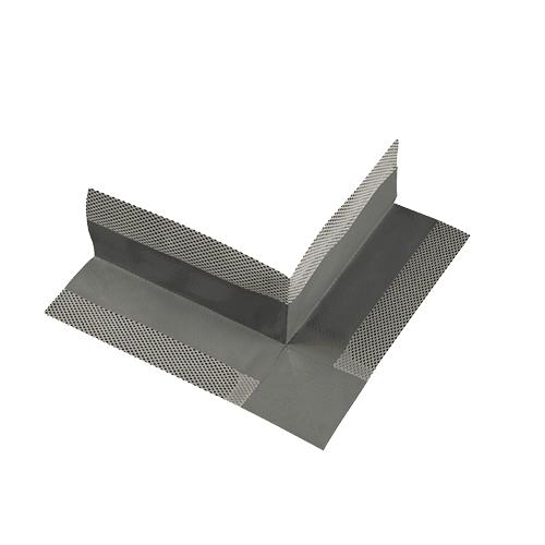 Den Braven CH0309 Těsnicí pás, vnější těsnicí roh, 140 mm x 140 mm