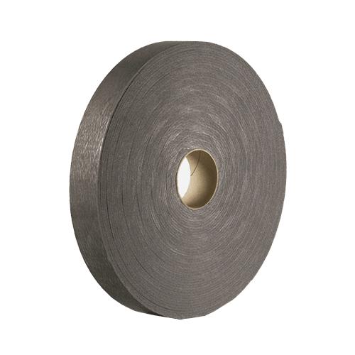 Den Braven B4501BD Samolepicí PE pás pod SDK profily, 50 mm x 30 m, šedý
