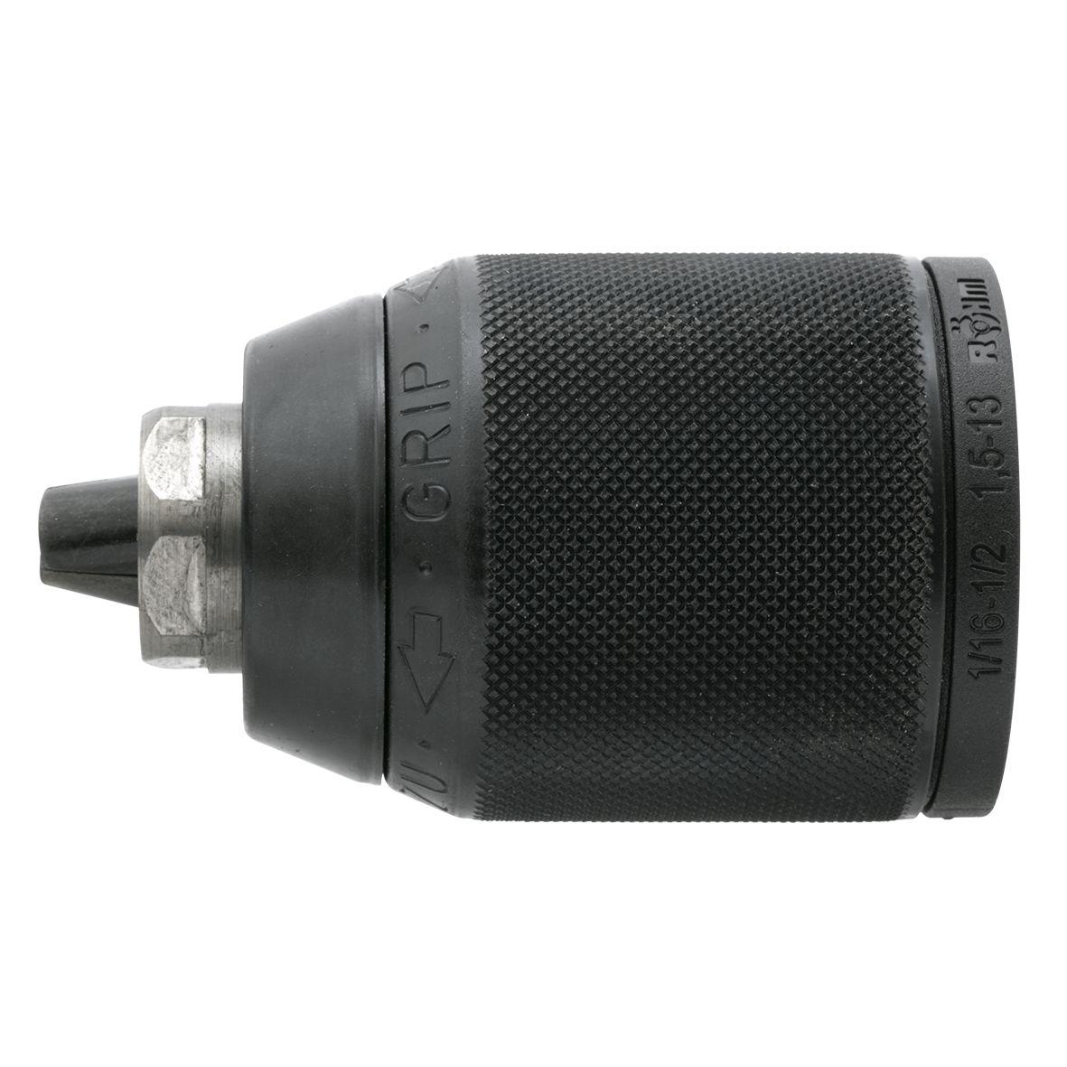 Makita 763196-5 Hlavička upínací 13mm