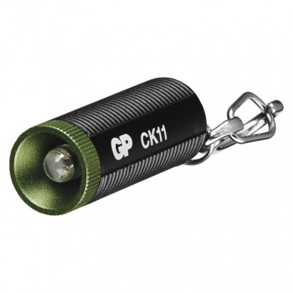 Emos P8501 LED přívěšková svítilna GP Discovery CK11, 10 lm