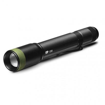 Emos P8504 LED pracovní svítilna GP Discovery C33, 180 lm