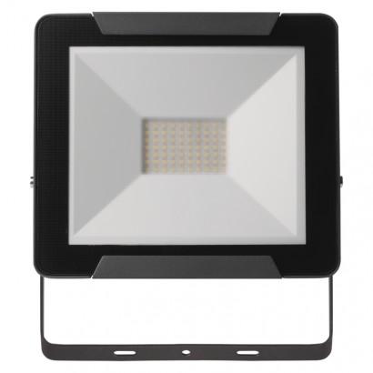 Emos ZS2641 LED reflektor IDEO, 50W neutrální bílá