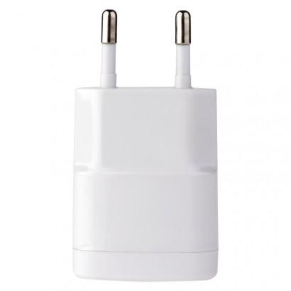 Emos V0115 Univerzální USB adaptér BASIC do sítě 1A (5W) max.