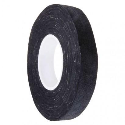 Emos F6515 Izolační páska textilní 15mm / 15m černá