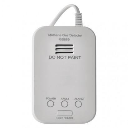 Emos P56450 Detektor plynu GS869