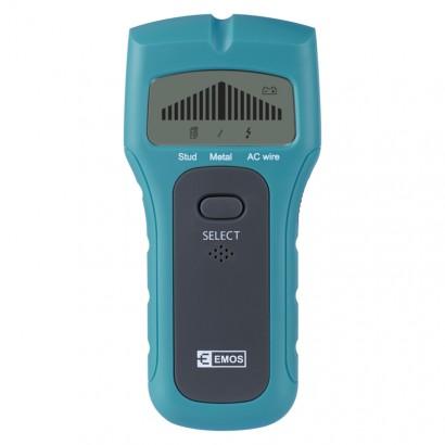 Emos M0501 Multidetektor M0501