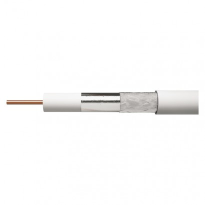 Emos S5271 Koaxiální kabel CB21D