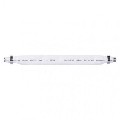 Emos S5378 Okenní průchodka 3C2V, 22cm