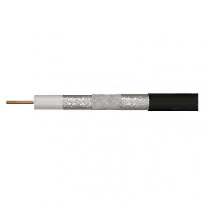 Emos S5265 Koaxiální kabel CB113UV