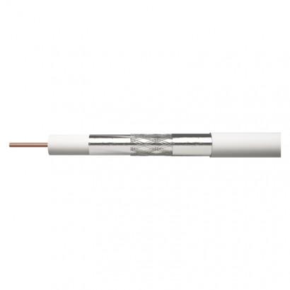 Emos S5252 Koaxiální kabel CB500