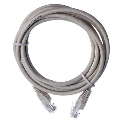 Emos S9123 PATCH kabel UTP 5E, 2m