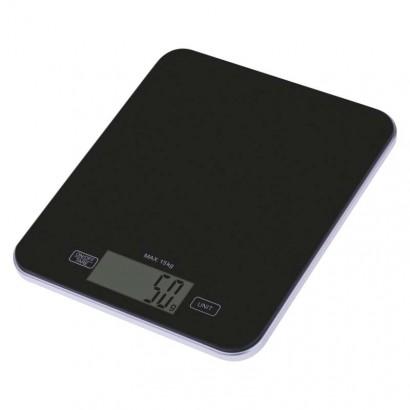 Emos EV022 Digitální kuchyňská váha EV022, černá