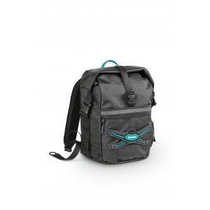 Makita E-05555 taška  do  každého  počasí  330x200x400mm