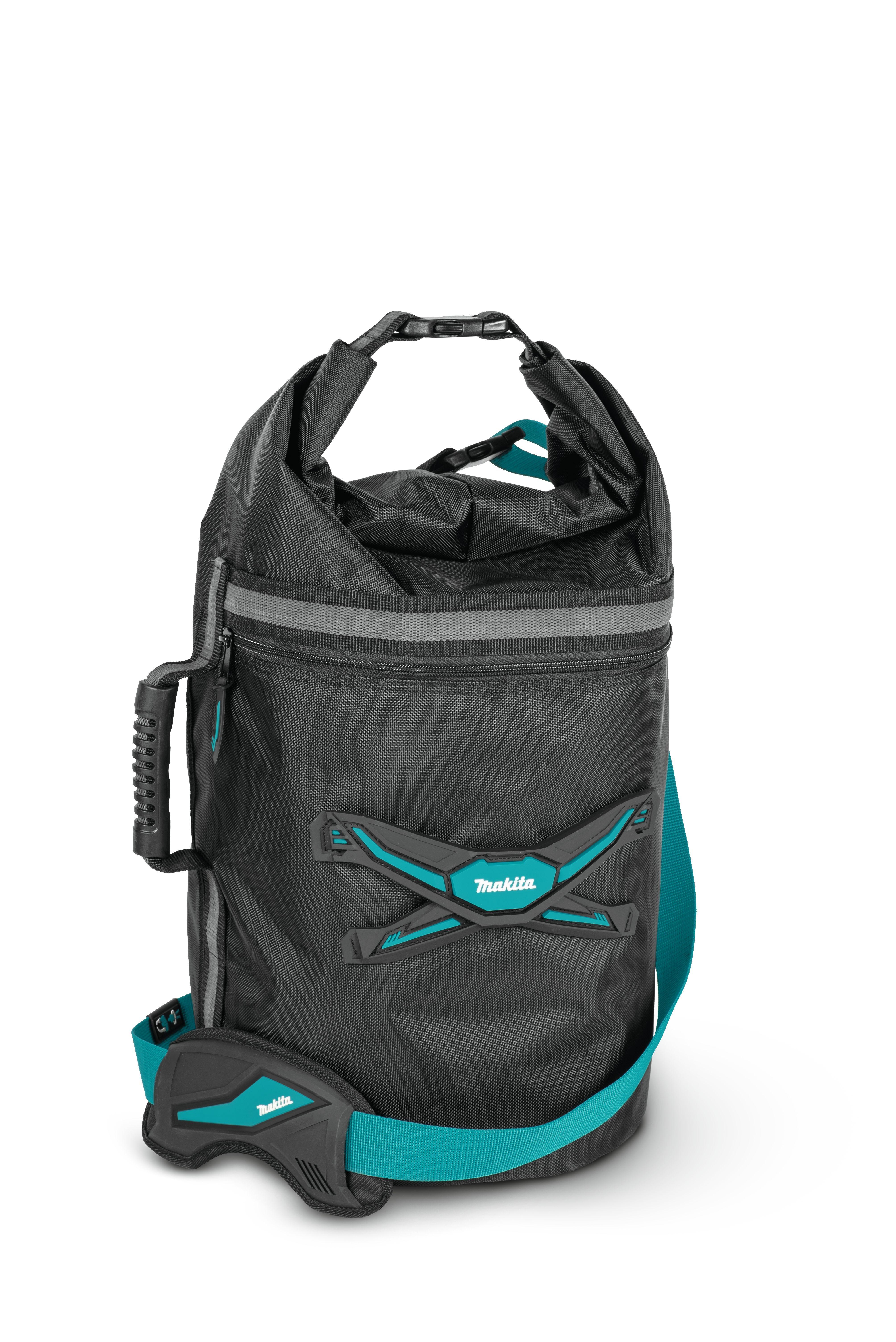 Makita E-05561 batoh  do  každého  počasí  610x300x250mm