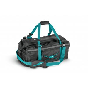 Makita E-05577 taška  do  každého  počasí  320x320x600mm