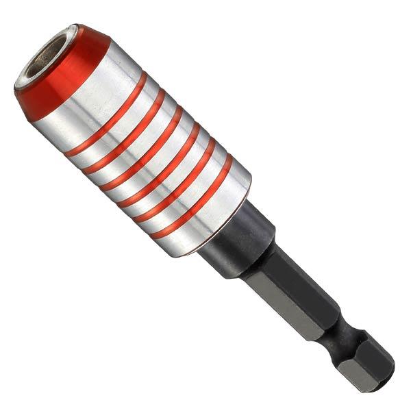 WEKADOR Držák bitů Click.Fix RM 60 mm s přídavným kruhovým magnetem